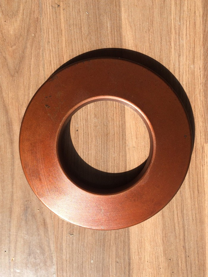 Disc Brake Disc Spring For Oil Rig