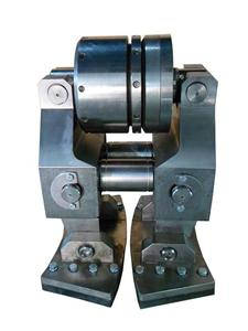 Disc Brake Emergency Caliper Assembly For Oil Rig