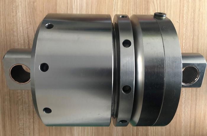 石油钻机油缸