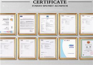 CE ,SGS certification