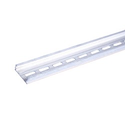 Extruded Solar Panel Mount Component Aluminum Mounting Rail Profile Manufacturers, Extruded Solar Panel Mount Component Aluminum Mounting Rail Profile Factory, Supply Extruded Solar Panel Mount Component Aluminum Mounting Rail Profile