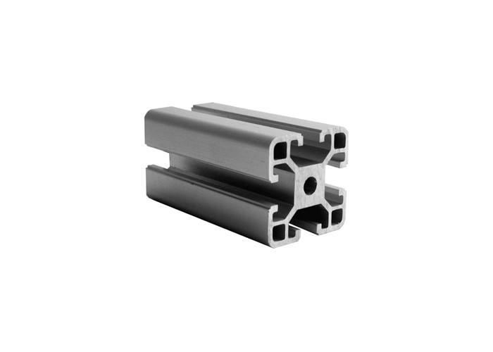 Aluminum Special Alloy Extrusion For All Kinds Of Industry