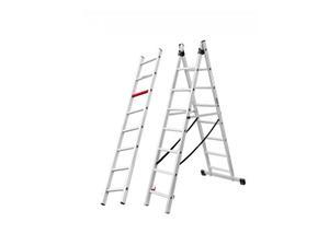 Three-ways Ladder In UK Market