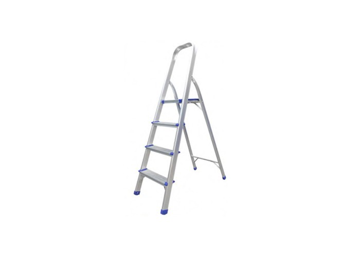 Household Ladder With EN-131
