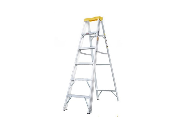 Single Ladder With EN-131 Manufacturers, Single Ladder With EN-131 Factory, Supply Single Ladder With EN-131