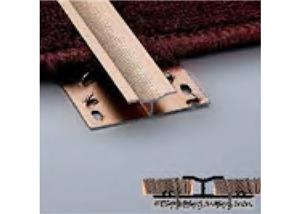 All Kinds Of Aluminum Tile Edge With Good Prices