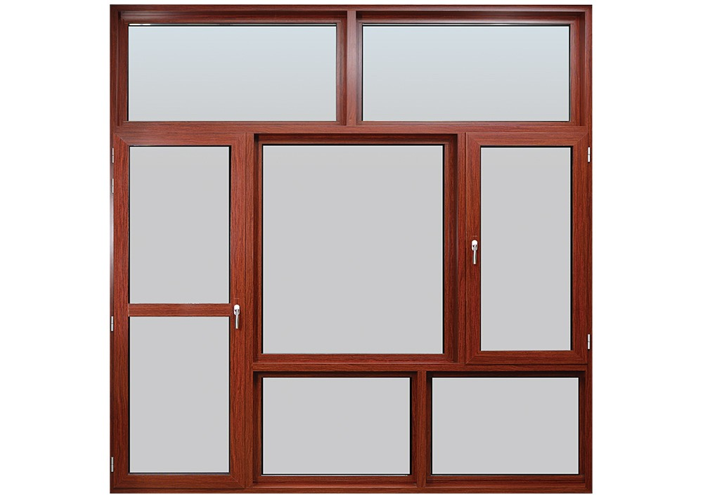 All Kinds Of Aluminum Windows For Projects Based On Shop Drawings Manufacturers, All Kinds Of Aluminum Windows For Projects Based On Shop Drawings Factory, Supply All Kinds Of Aluminum Windows For Projects Based On Shop Drawings