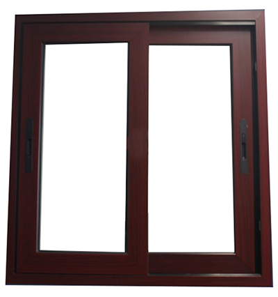 All kinds of windows for projects