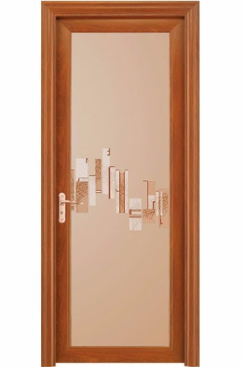 Aluminum Casement Door Manufacturers, Aluminum Casement Door Factory, Supply Aluminum Casement Door