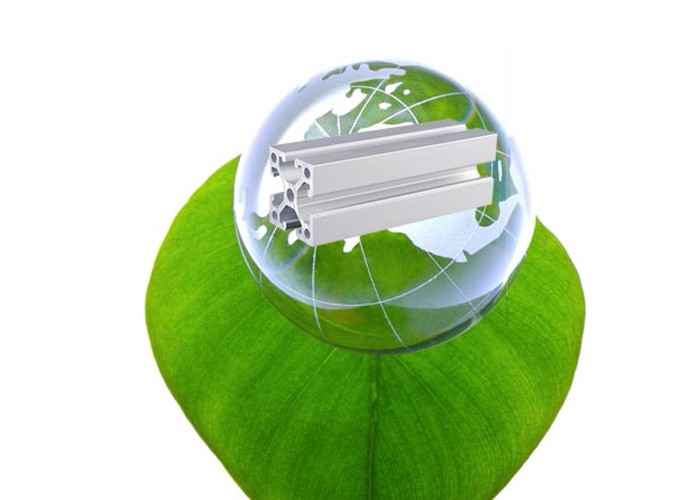Eco-friendly products