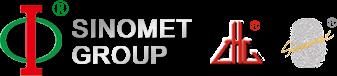 Foshan Sinomet Aluminum Co., Ltd.