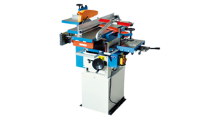 Four Functions Multi Use Machine Manufacturers, Four Functions Multi Use Machine Factory, Supply Four Functions Multi Use Machine