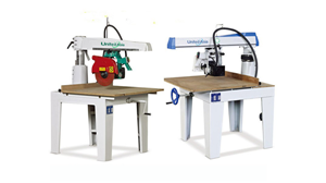 Radial Arm Saw Manufacturers, Radial Arm Saw Factory, Supply Radial Arm Saw
