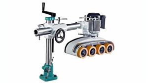 Feeder Roller Manufacturers, Feeder Roller Factory, Supply Feeder Roller