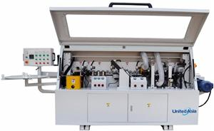 Automatic Edge bander Manufacturers, Automatic Edge bander Factory, Supply Automatic Edge bander