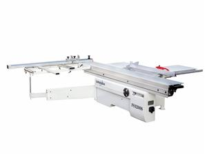 Heavy duty sliding table saw Manufacturers, Heavy duty sliding table saw Factory, Supply Heavy duty sliding table saw