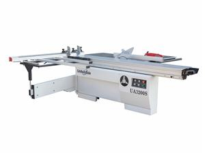 Tilting arbor table panel saw Manufacturers, Tilting arbor table panel saw Factory, Supply Tilting arbor table panel saw