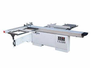 Panel Saw With 90 Degree Cutting Manufacturers, Panel Saw With 90 Degree Cutting Factory, Supply Panel Saw With 90 Degree Cutting