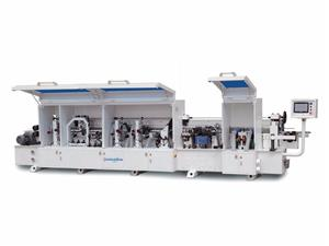 Heavy duty Automatic Edge bander Manufacturers, Heavy duty Automatic Edge bander Factory, Supply Heavy duty Automatic Edge bander