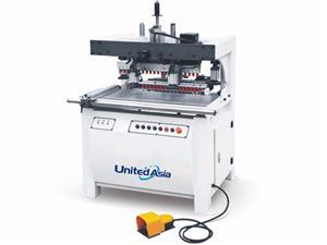 Multi-Row borer Manufacturers, Multi-Row borer Factory, Supply Multi-Row borer