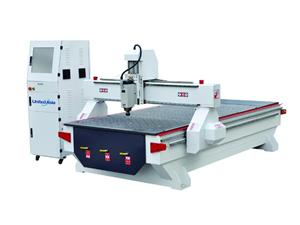 High quality Single Head CNC Router Quotes,China Single Head CNC Router Factory,Single Head CNC Router Purchasing