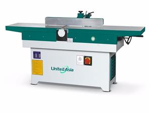 400mm Surface Planer Manufacturers, 400mm Surface Planer Factory, Supply 400mm Surface Planer