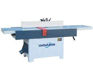 300mm Surface Planer