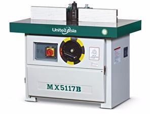 Spindle moulder Manufacturers, Spindle moulder Factory, Supply Spindle moulder