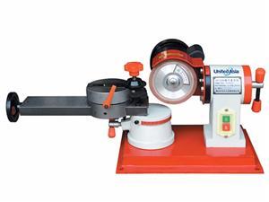 Universal Sharpening Machine Manufacturers, Universal Sharpening Machine Factory, Supply Universal Sharpening Machine