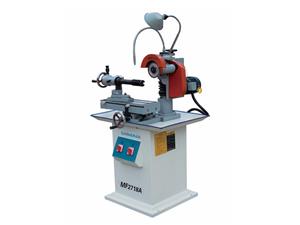 Sharpening Machine For Blades & Cutters
