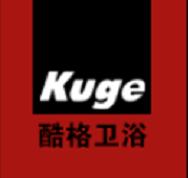 Productos de acero inoxidable Chuangxing Co., Ltd.