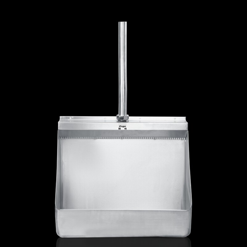 stainless steel male urinal