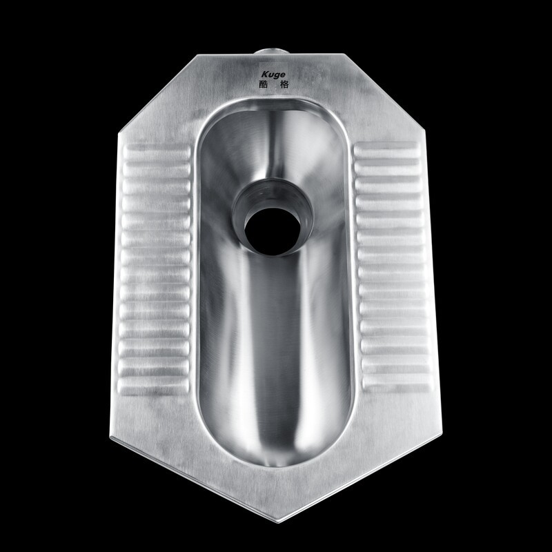 شراء الفولاذ المقاوم للصدأ يغسل حوض القرفصاء ,الفولاذ المقاوم للصدأ يغسل حوض القرفصاء الأسعار ·الفولاذ المقاوم للصدأ يغسل حوض القرفصاء العلامات التجارية ,الفولاذ المقاوم للصدأ يغسل حوض القرفصاء الصانع ,الفولاذ المقاوم للصدأ يغسل حوض القرفصاء اقتباس ·الفولاذ المقاوم للصدأ يغسل حوض القرفصاء الشركة