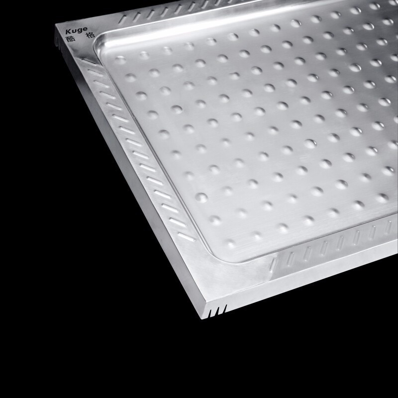 Stainless Steel Long Shower Tray Manufacturers, Stainless Steel Long Shower Tray Factory, Supply Stainless Steel Long Shower Tray