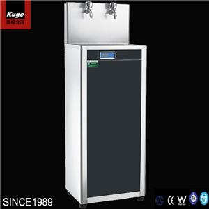 Stainless Steel Drinking Water Fountain
