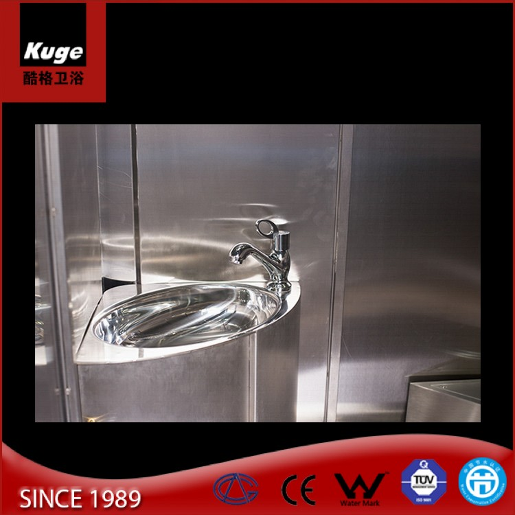 Portable Stainless Steel Shower Room Manufacturers, Portable Stainless Steel Shower Room Factory, Supply Portable Stainless Steel Shower Room