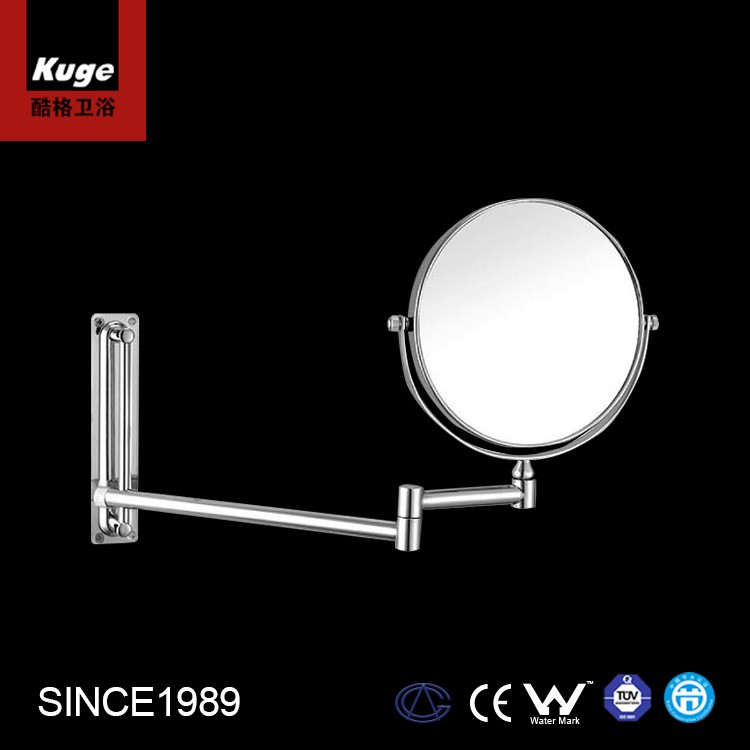 Stainless Steel Mirror Bathroom Manufacturers, Stainless Steel Mirror Bathroom Factory, Supply Stainless Steel Mirror Bathroom