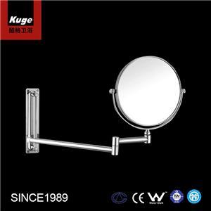 Stainless Steel Mirror Bathroom