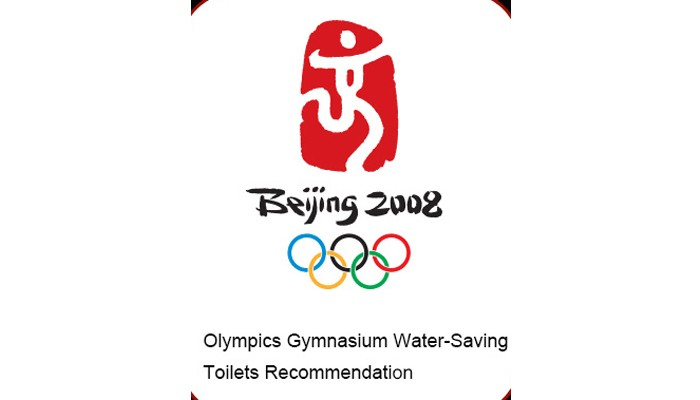 2008 Beijing Olympic Games Recommendation