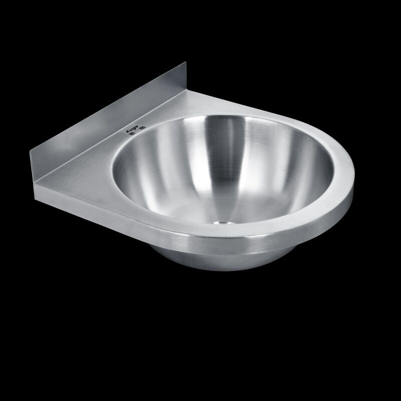 Stainless Steel Hand Wash Sink Manufacturers, Stainless Steel Hand Wash Sink Factory, Supply Stainless Steel Hand Wash Sink