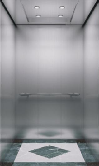 home elevator for 3 floors