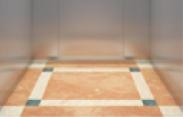 מעלית הידראולית ביתית
