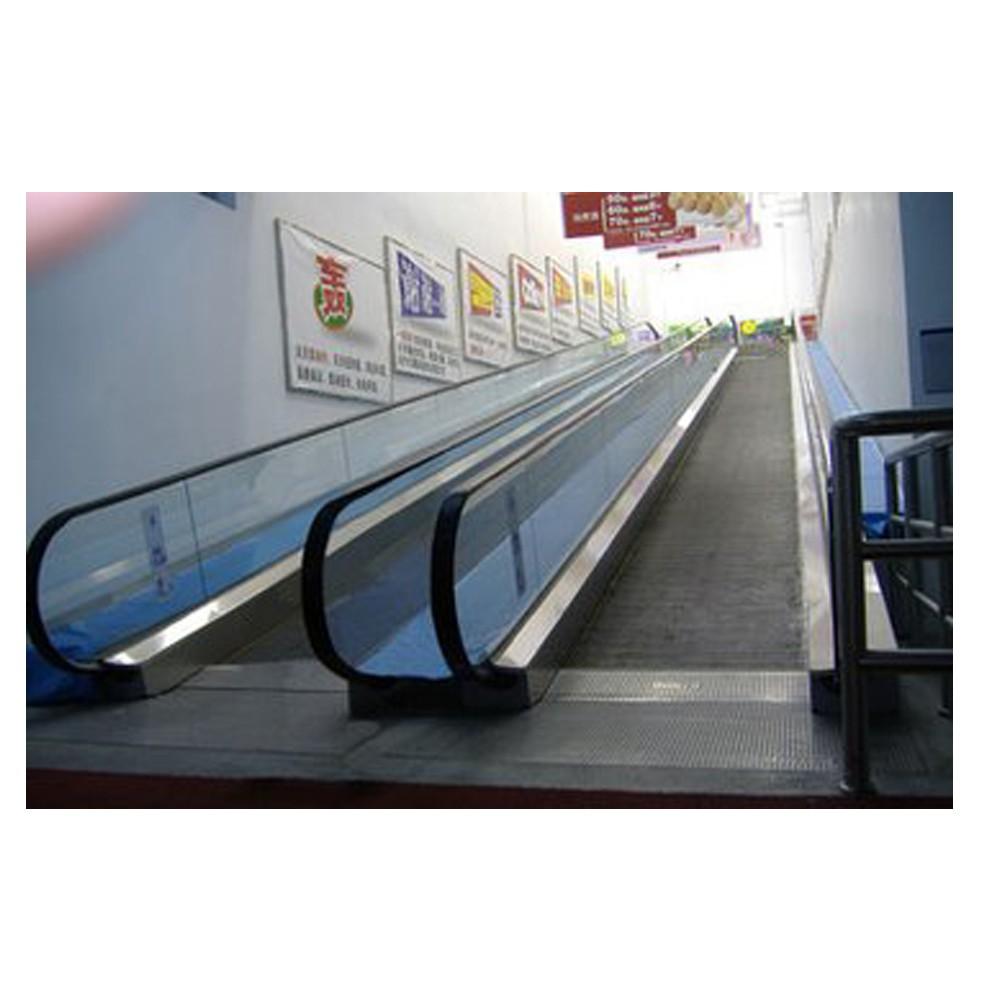 קנה התעופה העברת Walk 0 ו 12 שלבים 1000mm תואר VVVF,התעופה העברת Walk 0 ו 12 שלבים 1000mm תואר VVVF מחירים,התעופה העברת Walk 0 ו 12 שלבים 1000mm תואר VVVF מותגים,התעופה העברת Walk 0 ו 12 שלבים 1000mm תואר VVVF יצרן,התעופה העברת Walk 0 ו 12 שלבים 1000mm תואר VVVF ציטוטים,התעופה העברת Walk 0 ו 12 שלבים 1000mm תואר VVVF חברה