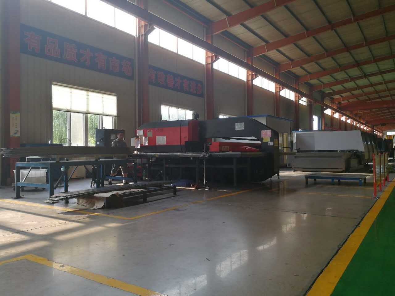 מרכז בדיקה מקצועית מוצרים