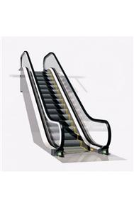 1000mm Indoor Japan Technology Escalator VVVF