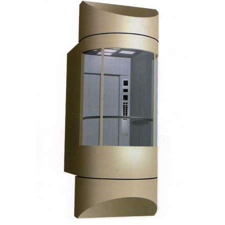 קנה מעלית פנורמית מרובת דגם ותצוגה מלאה,מעלית פנורמית מרובת דגם ותצוגה מלאה מחירים,מעלית פנורמית מרובת דגם ותצוגה מלאה מותגים,מעלית פנורמית מרובת דגם ותצוגה מלאה יצרן,מעלית פנורמית מרובת דגם ותצוגה מלאה ציטוטים,מעלית פנורמית מרובת דגם ותצוגה מלאה חברה