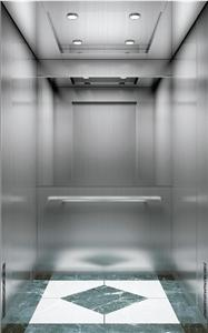 6 person passenger elevator with high quality