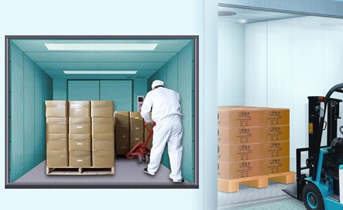 goods-elevator-1000kg-5000kg-for-factory-warehouse-freight-elevator-for-sale