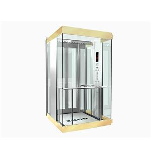 passenger-elevators-high-quality-sightseeing-elevator-panoramic-with-elevator-sterilizer
