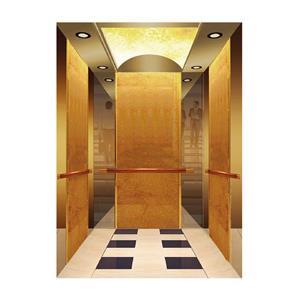 lifts elevator small home passenger elevator mr. p.